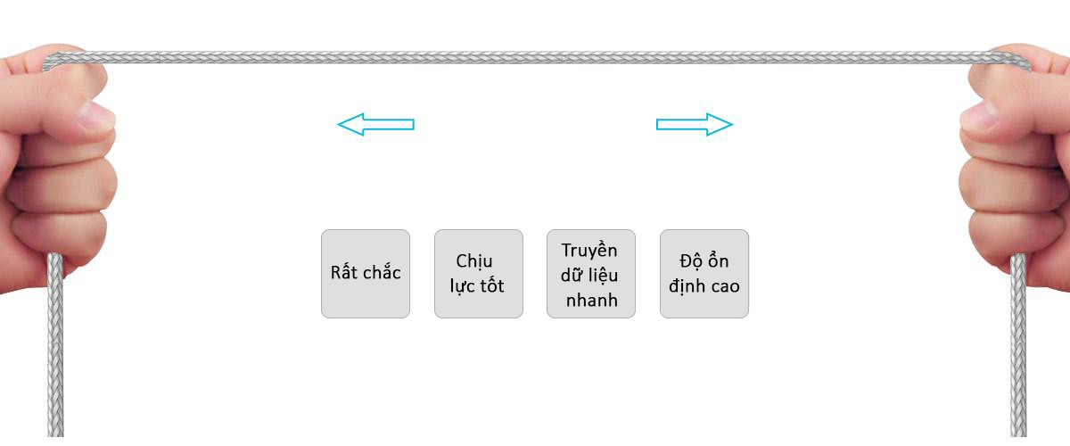 Orico IDC-10
