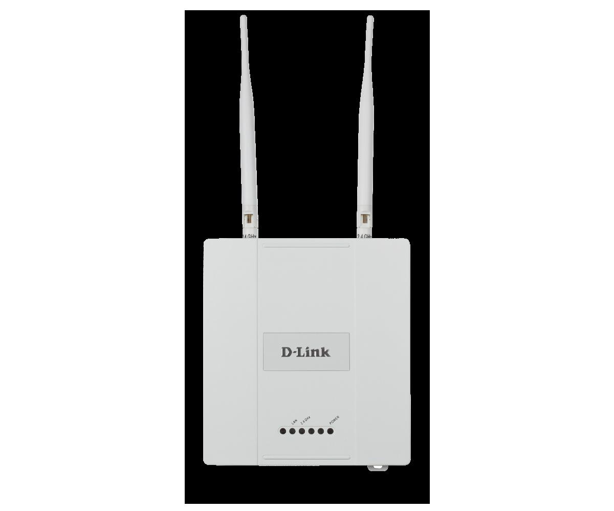 DAP-2360