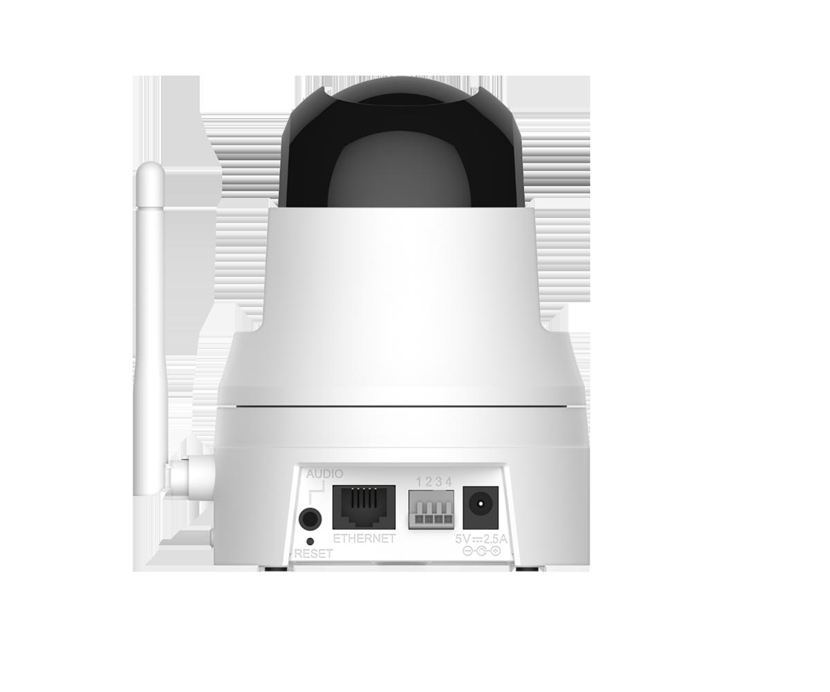 DCS-5222L