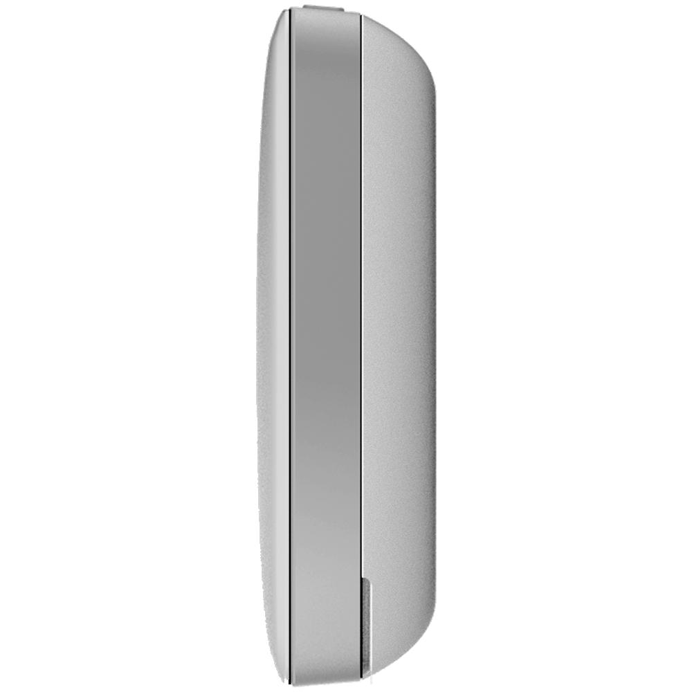 MF180-V2